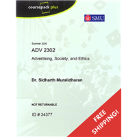 ADV2302 Muralidharan Printed Version