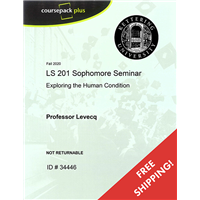 LS201 Fall PDF File