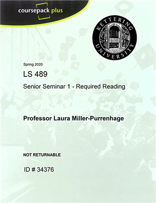 LS489 Printed Version